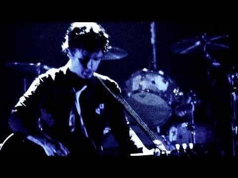 Green Day - 21 Guns [Live]