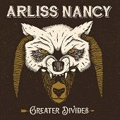 ARLISS NANCY https://records1001.wordpress.com/