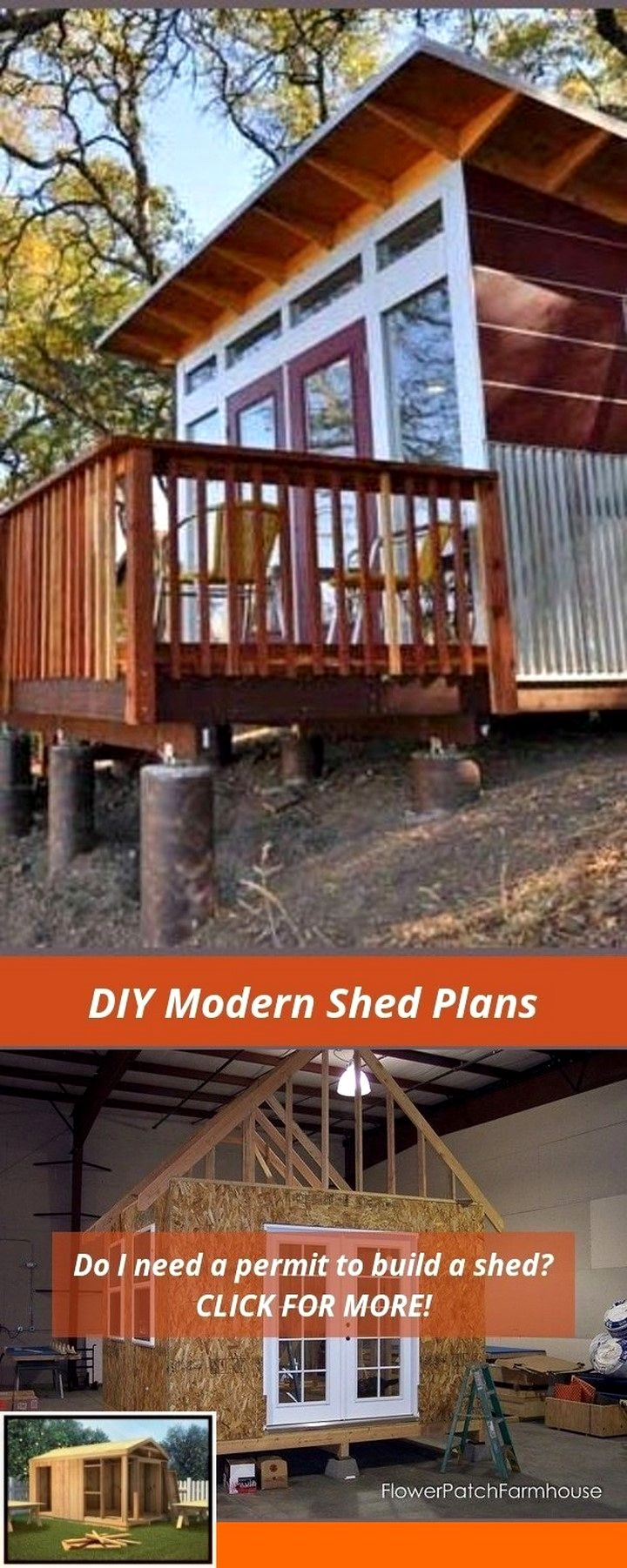 Diy loafing shed plans how much does a 12x16 shed cost to