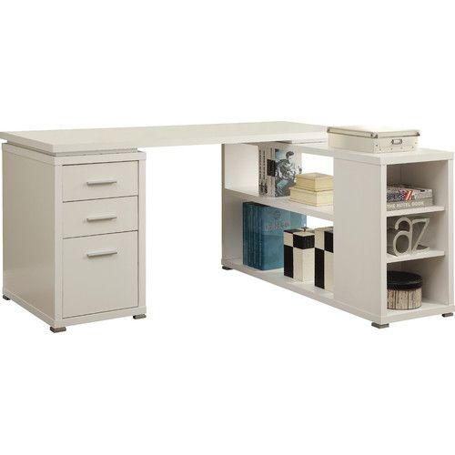 Customer Image Zoomed Office Pinterest Drawers and Desks