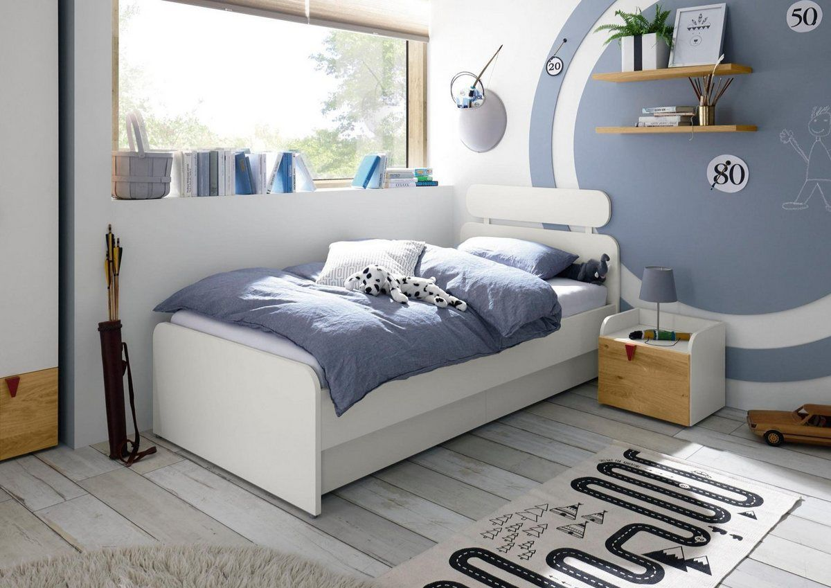 Now By Hulsta Bett Now Minimo 5 Jahre Hersteller Garantie Online Kaufen In 2020 Kinder Bett Hulsta Bett Und Bett 100x200