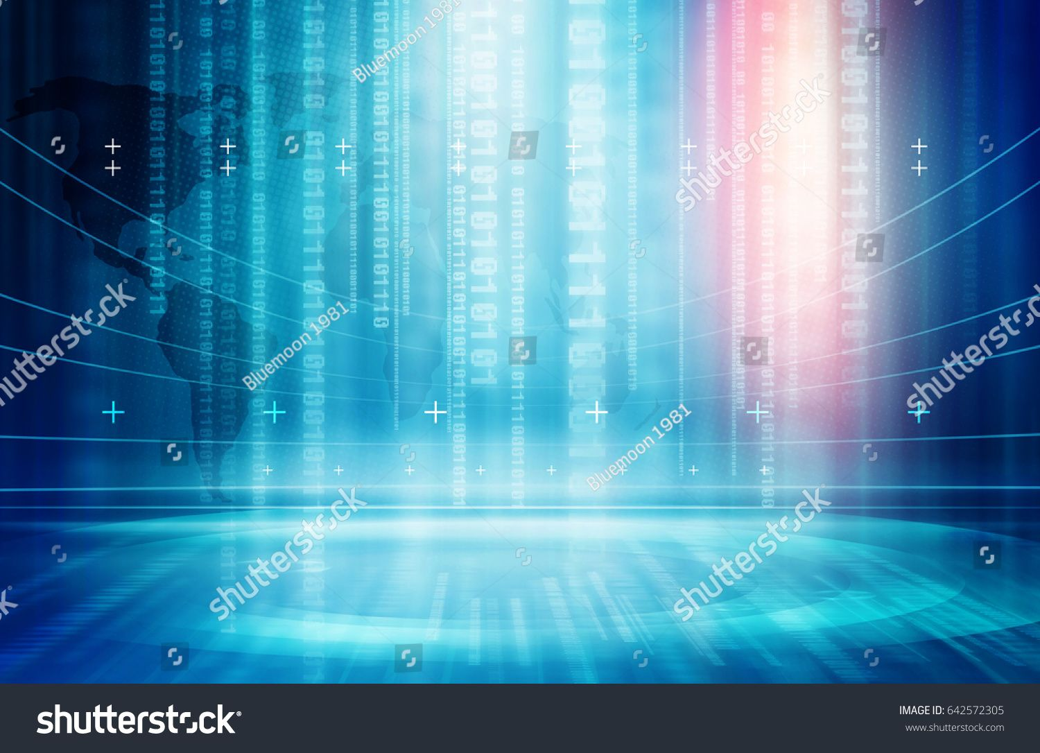 Graphical Abstract Technology Background High Tech And Modern 3d Space Ad Affiliate Technology Backgroun In 2020 Technology Background Tech Background Abstract