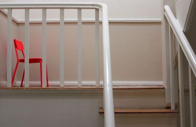 Farrow And Berlin anneliwest berlin das montagsmöbel 32 neonstuhl ideen rund ums