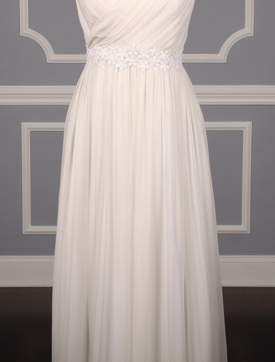 Austin scarlett daphne wedding dress formalu scarlett ouhara and