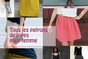eefc15db289 La liste de tous les patrons   DIY de robes pour fille « Blog de Petit  Citron