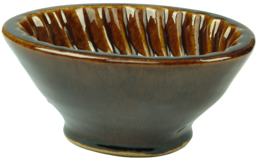 Auction 27 preview 814 lithgow pottery glazed jelly