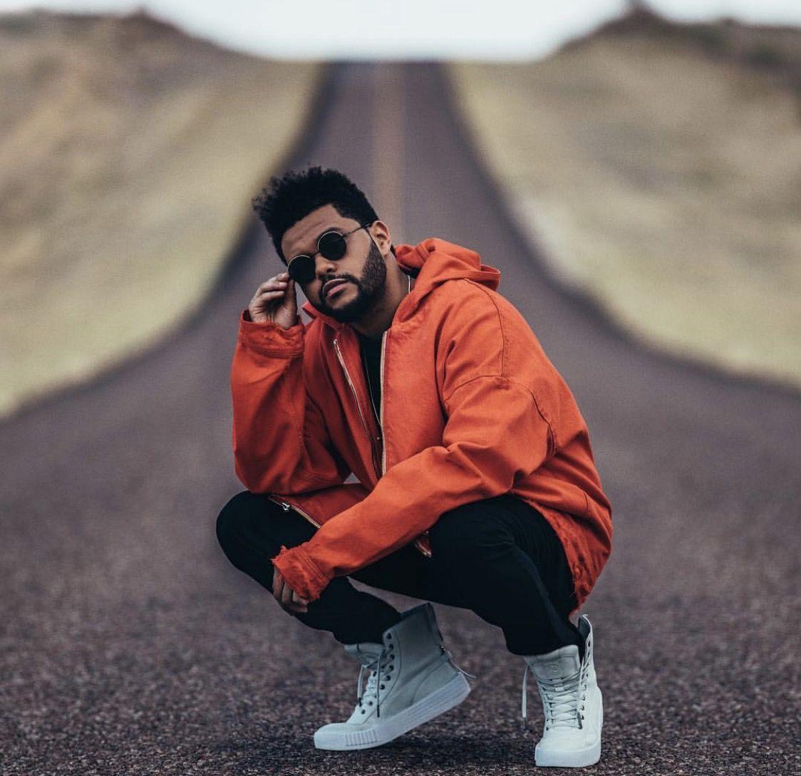 Pin by Aliz Eid on The Weeknd in 2019   Abel the weeknd ...