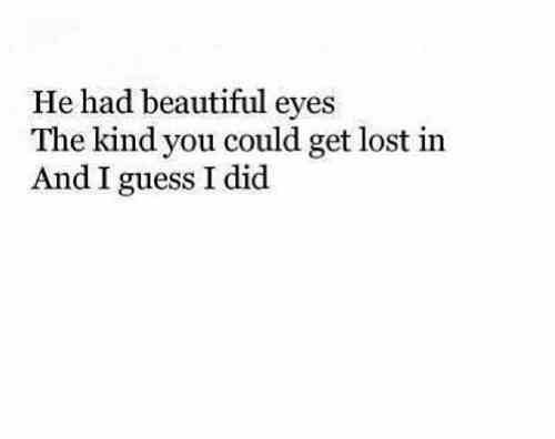 Boyfriend And Girlfriend Quotes: Pin By Gabriella On ️Jacob Lynch⚽️