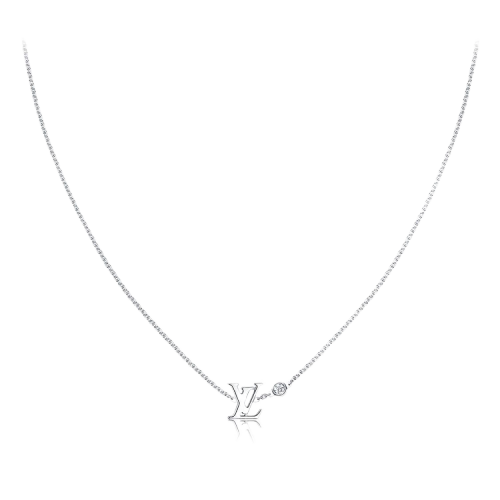 Pin By Samantha Dehoyos On Roblox Silver Necklace Necklace Jewelry
