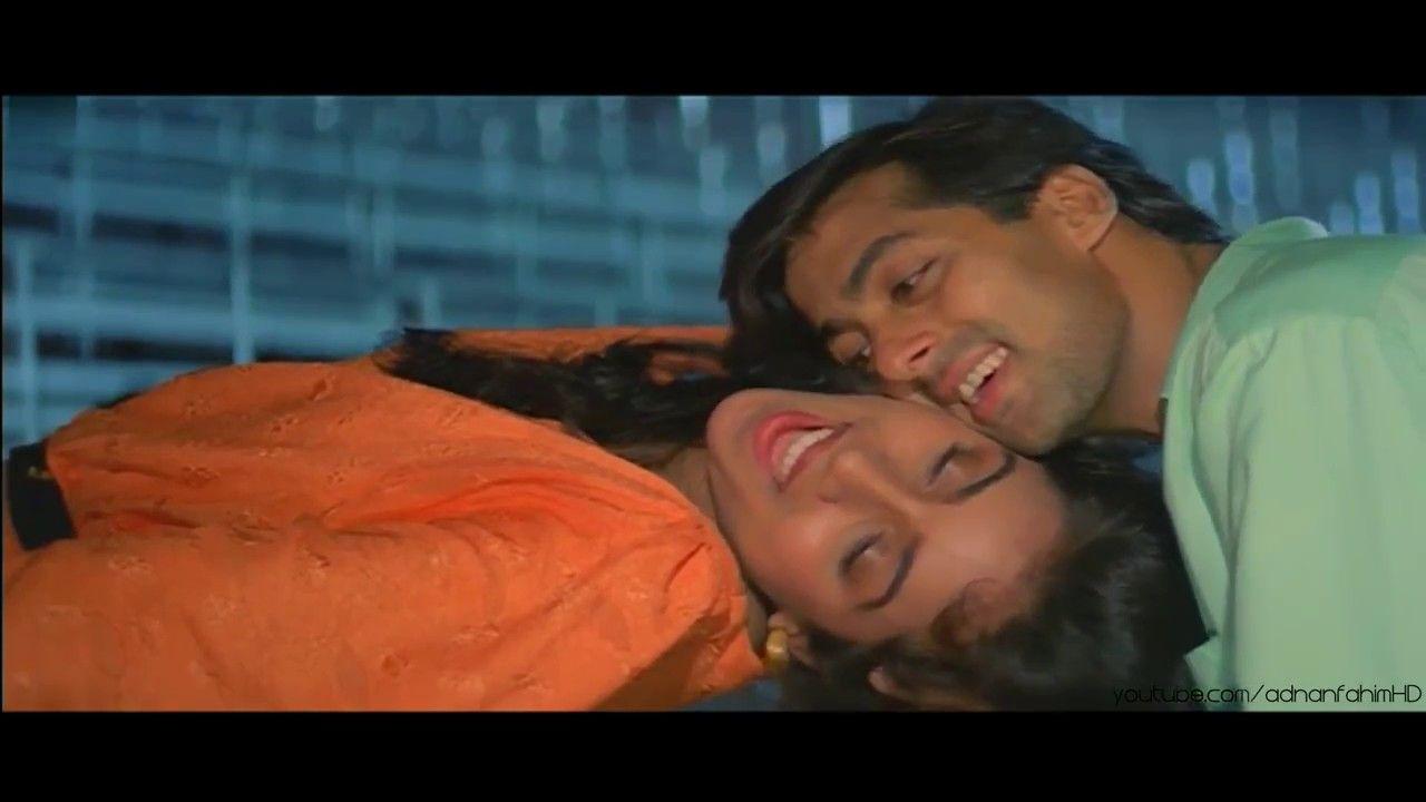 Sathiya Ye Tune Kya Kiya Love Salman Khan Revathi Menon 1080p Full Hd Youtube Salman Khan Couple Photos