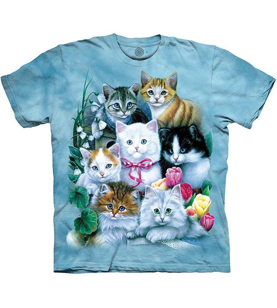 2016 New Galaxy Space 3d T Shirt Lovely Kitten Cat Eat Pizza Funny Tops Tee Short Sleeve Summer Shirts For Men Galaxy T Shirt 3d T Shirts New Style Tops