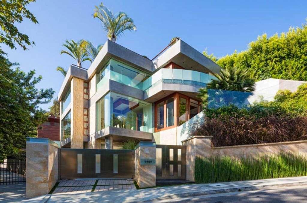 Google Beverly Hills 9909 beverly grove, beverly hills ca - pesquisa google