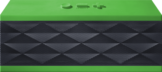 My customized JAMBOX! Mix and match your colors with this early access link: http://jre.mx/6g55OfwPm5s #rockyourcolors