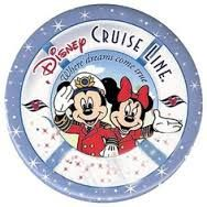 Disney Cruise Line Coloring Pages Google Search Disney Cruise Door Decorations Disney Cruise Door Disney Dream Cruise
