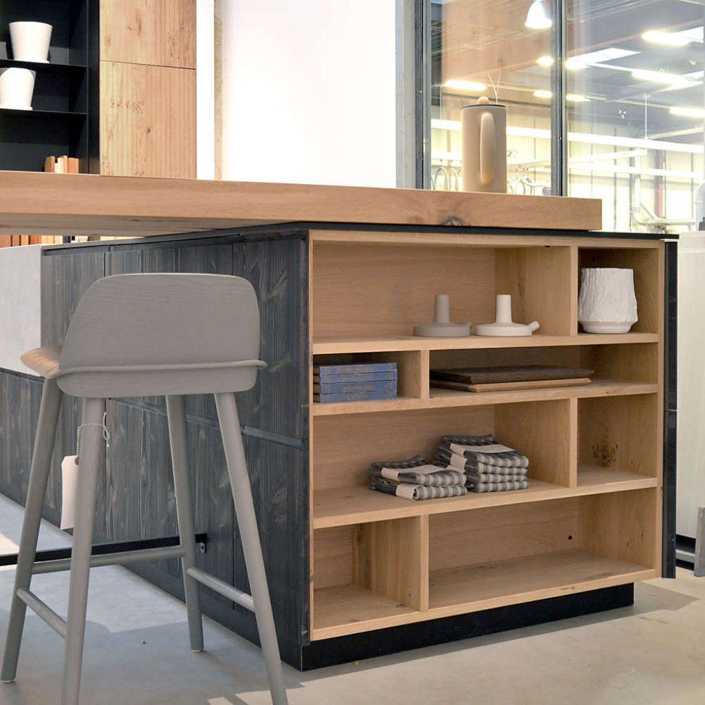 Afbeeldingsresultaat Voor Metod Keuken Ikea Eiland Id Moodboard