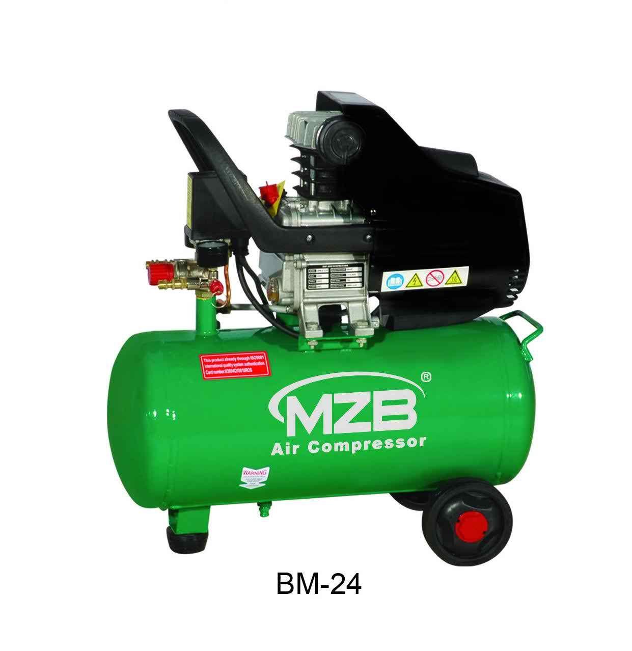 Air Porn One mzb bm-24 air compressor #aircompressor7 wwwpressorguide