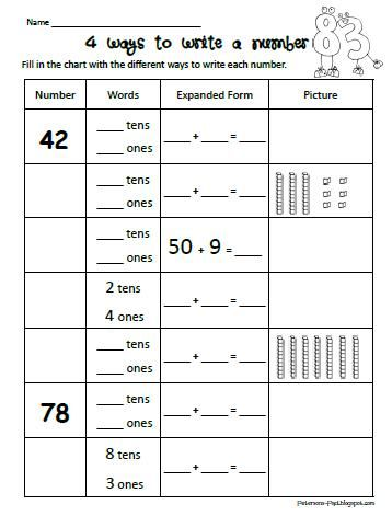math worksheet : 1000 images about math on pinterest  teaching place values base  : Base 10 Addition Worksheets