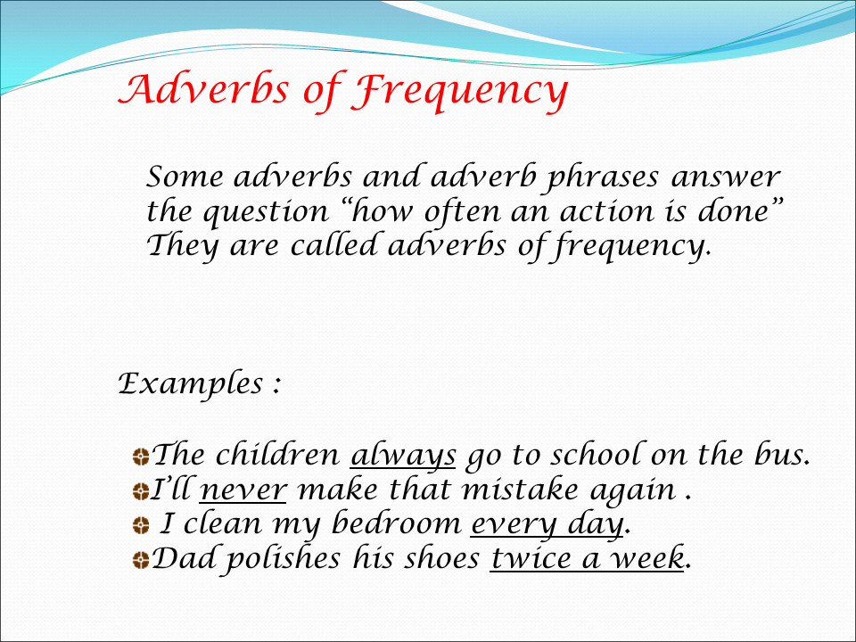 Image Result For Adverb Examples Educate My Kid Pinterest Adverbs