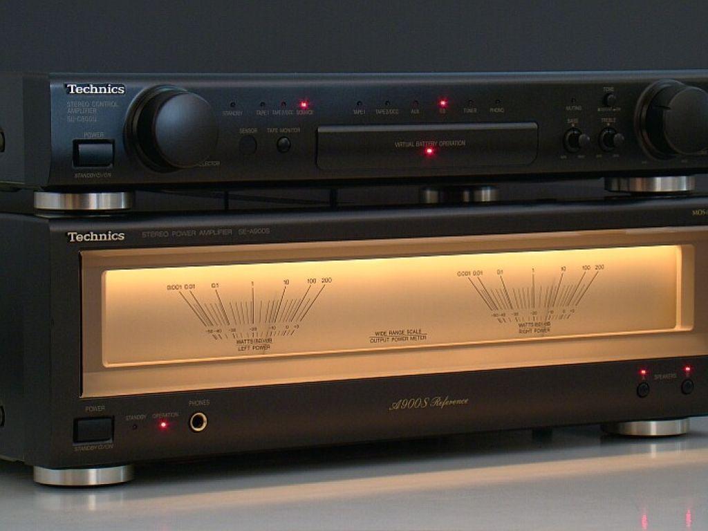 technics-a900s-mkii