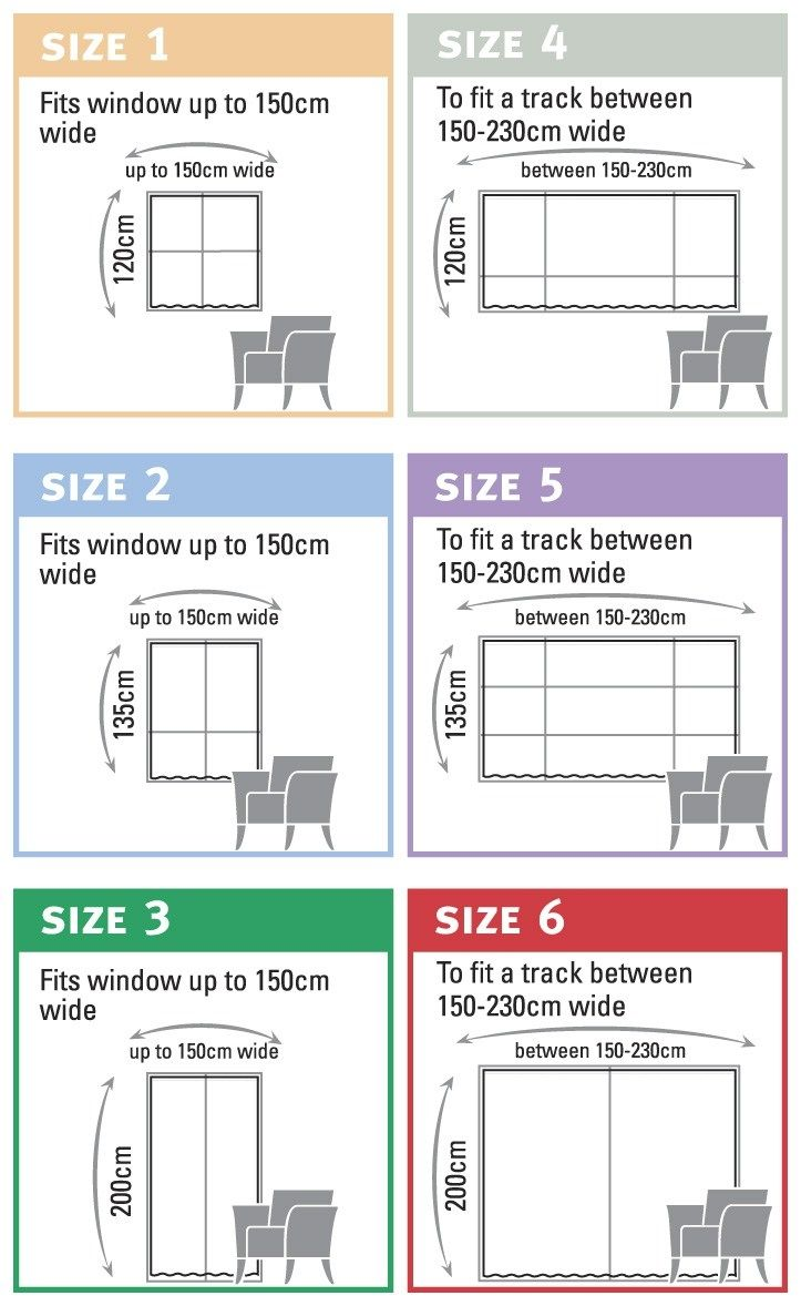 Window Size Curtain Width Standard Window Sizes Shower Curtain Sizes Window Sizes Chart