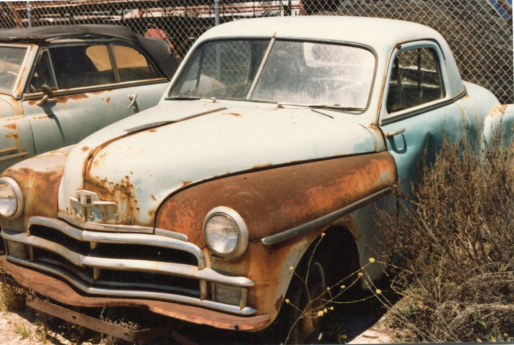 Sell My Junk Car Used Car Dealer Cars Near Me Old Cars