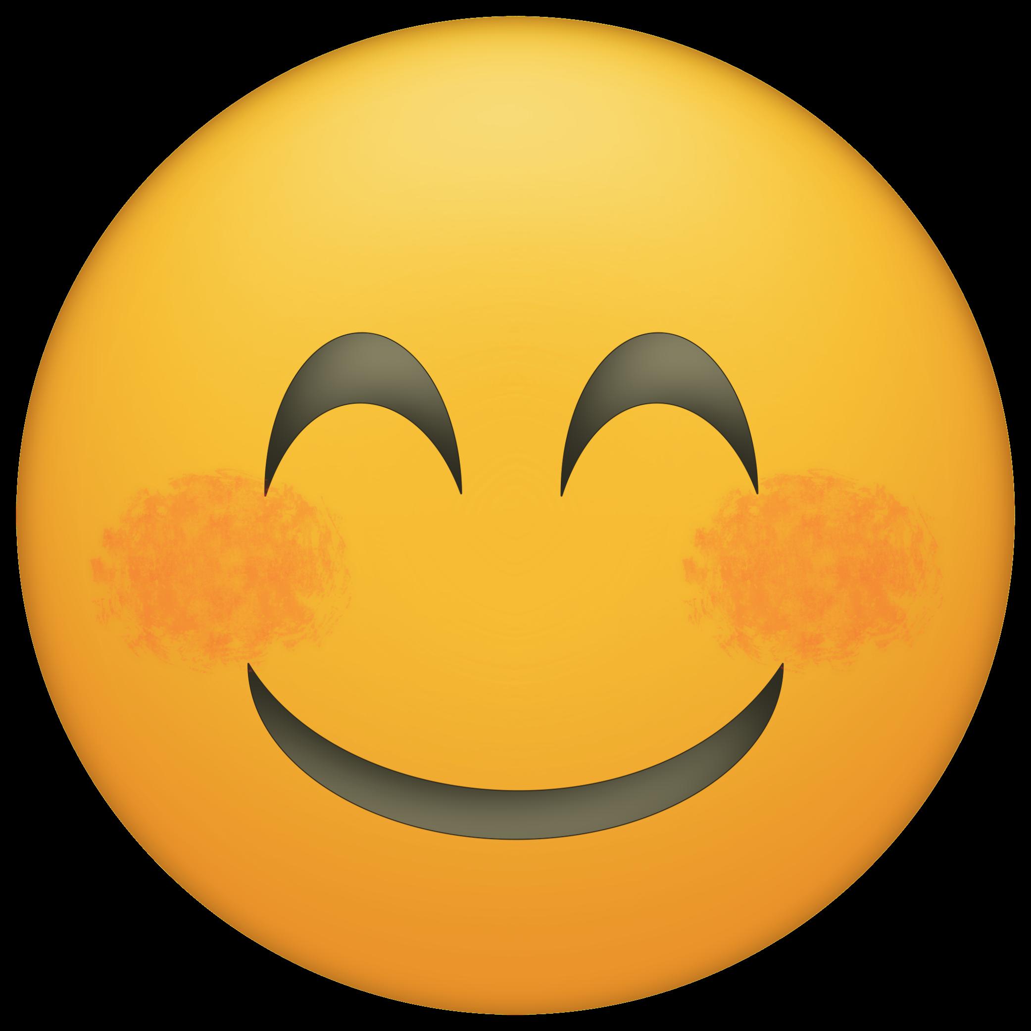 www.papertraildesign.com wp-content uploads 2017 06 Happy ...