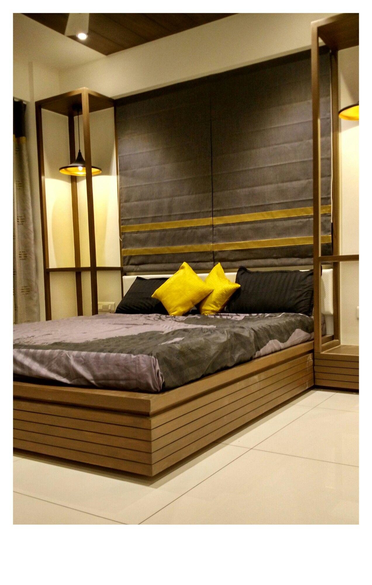 Bedroom Bedroom Bed Design Bed Design Modern Bedroom Furniture