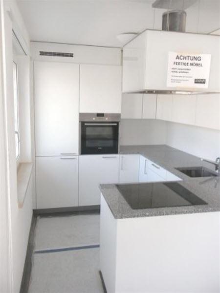 3-Zimmer Wohnung zum/zur Vermieten in Zschokkestr. 18 in St. Gallen - Photo 8
