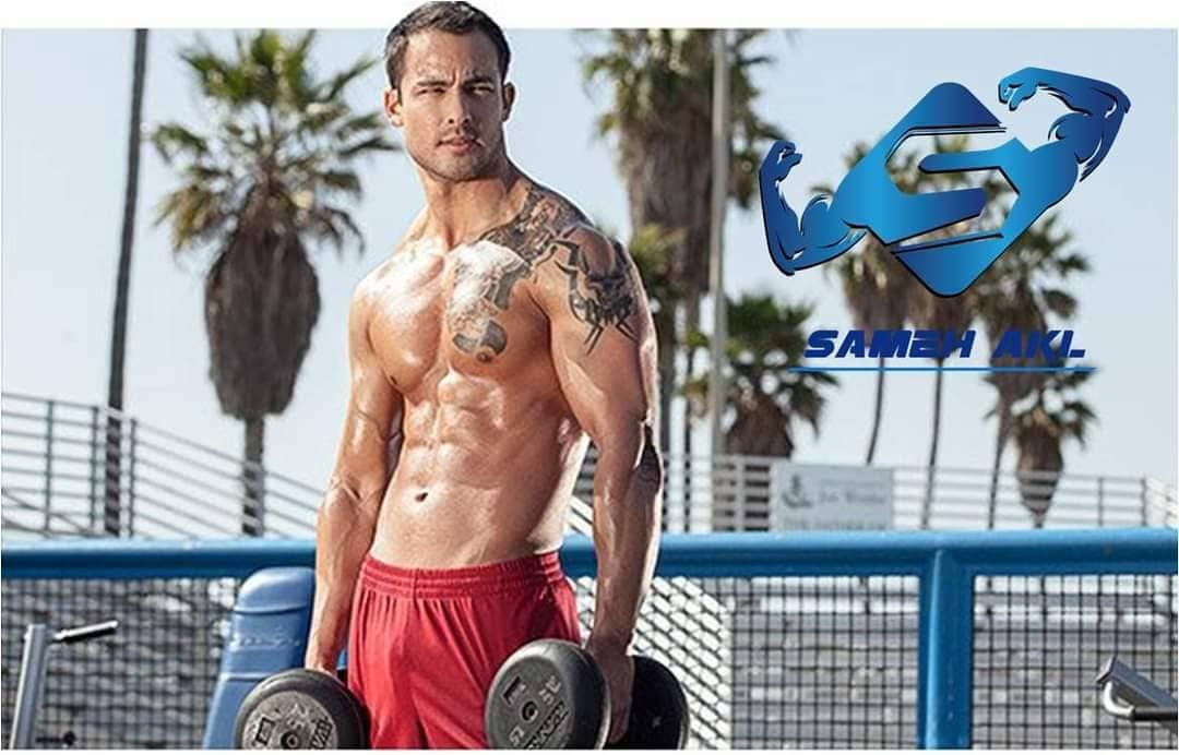 في دراسة قصيرة استمرت 6 اسابيع لقياس مدي فاعلية مكمل الجلوتامين في زيادة القوة البدنية وتنمية الكتلة العضلية قام الباحثون بتقسيم ال In 2020 Swimwear Fashion Speedo