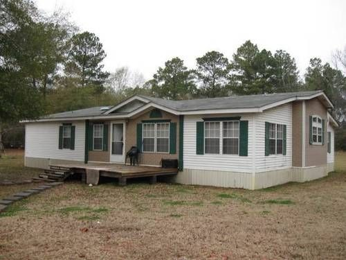 Modular Homes Floor Plans And Prices | Triple Wide Manufactured Homes:  Finding Over The Internet