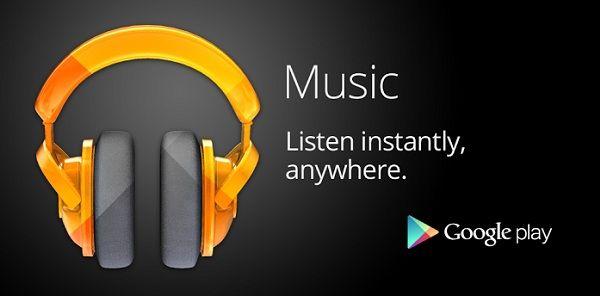 YouTube, arriva lo streaming di musica in abbonamento