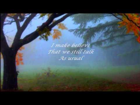 BRENDA LEE AS USUAL YouTube Brenda lee, Oldies music