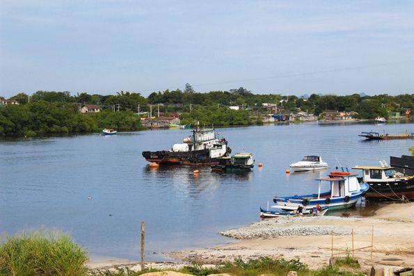rio-itibere-Paranagua