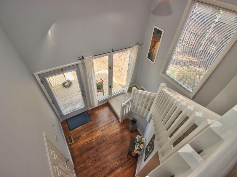 103 Mainsail Dr Cary Nc 27511 Home Decor Home Furniture