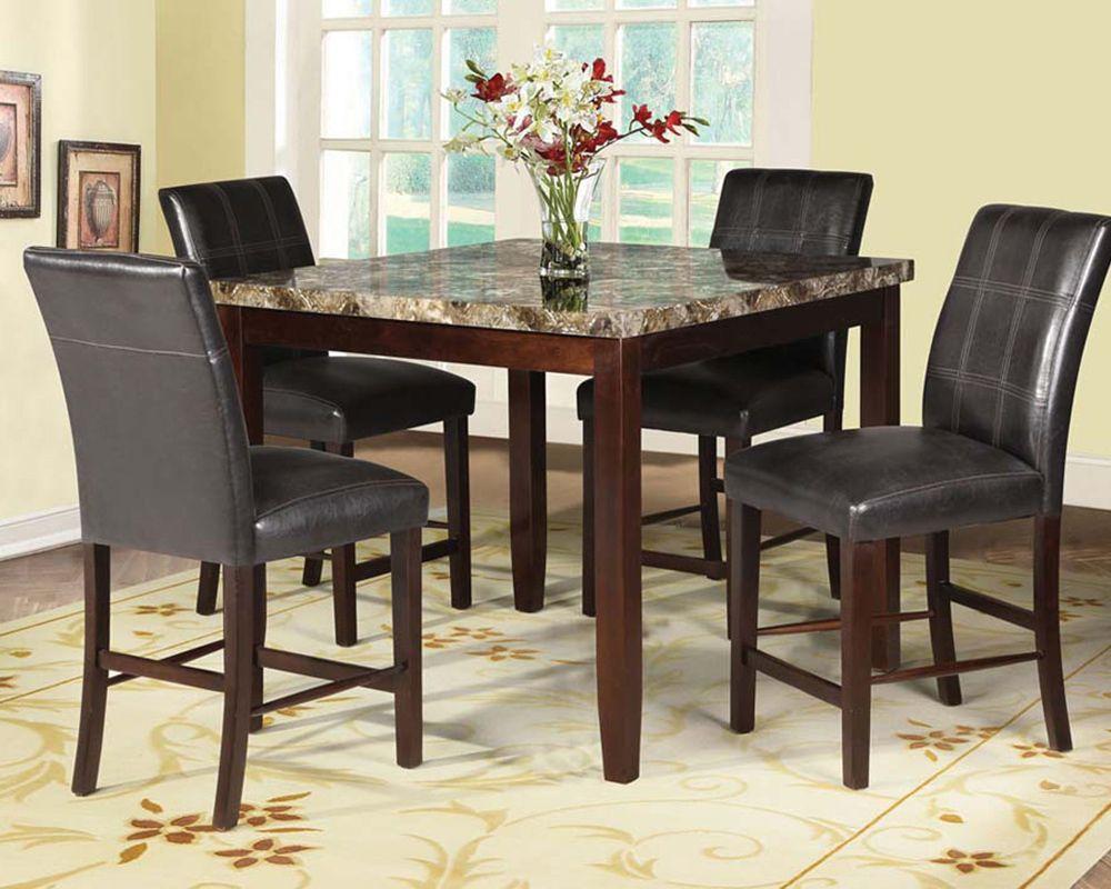Big Lots Dining Room Table Sets - Best Color Furniture for You