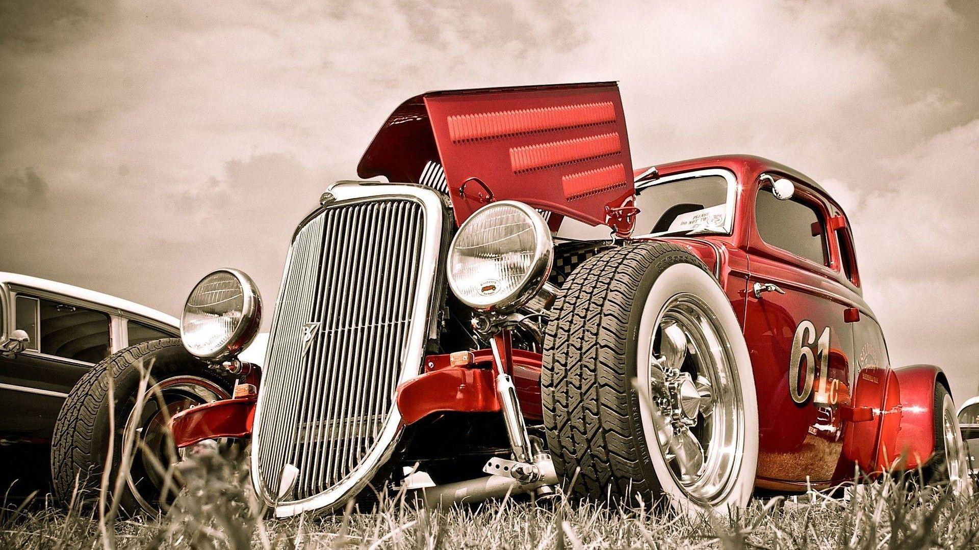 Vintage Cars blog post   Autos I Like   Pinterest   Car backgrounds ...