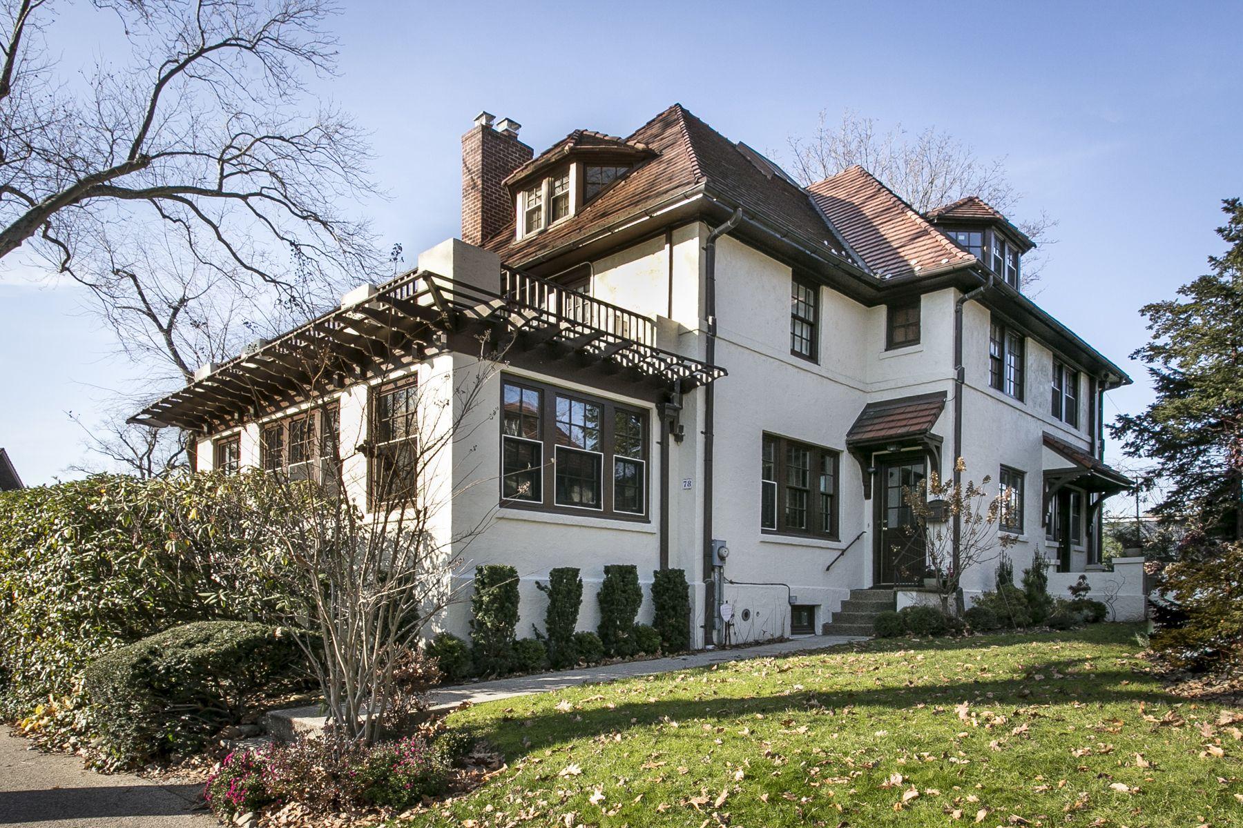 87362d56a1dcf114d54736f490670f76 - Forest Hills Gardens Real Estate Sotheby's