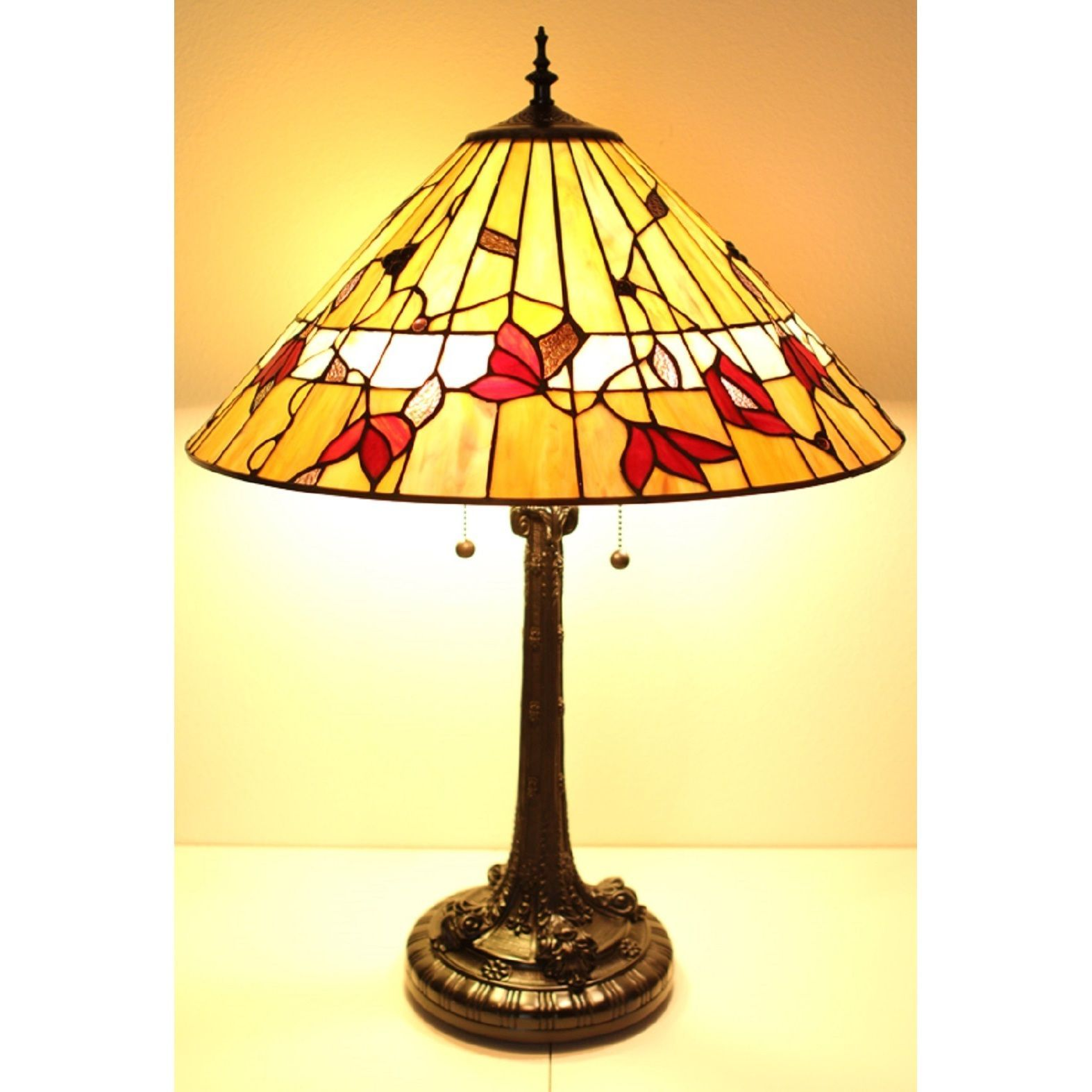 Overstock Com Online Shopping Bedding Furniture Electronics Jewelry Clothing More Lamp Table Lamp Glass Lamp