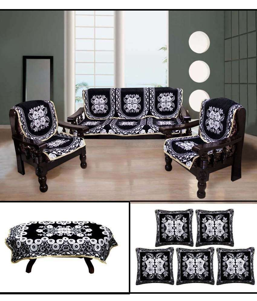 10 Western Sofa Covers Stylish As Well As Interesting Latest Sofa Designs Sofa Covers Sofa Design