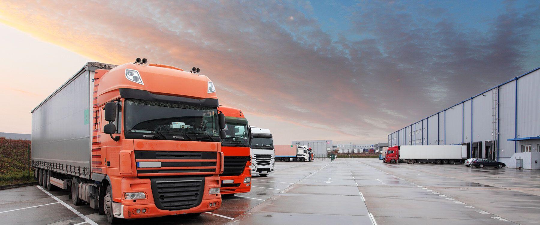Cargo_giants international provides innovative logistics