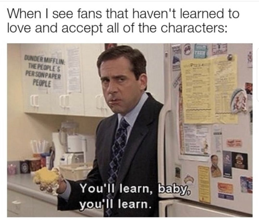 35 Funny Memes From The Office Reminding Us How Great The Series Still Is In 2020 Office Memes Funny Memes The Office