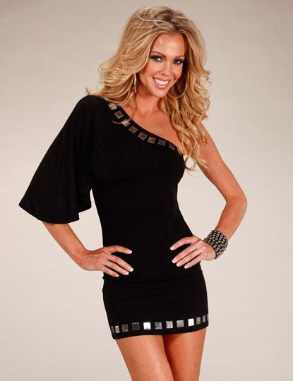 cruise dress? | Cruise-Dec 2012 | Pinterest
