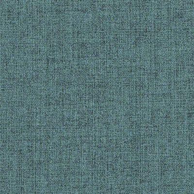 Duralee Essential Fabric Color: