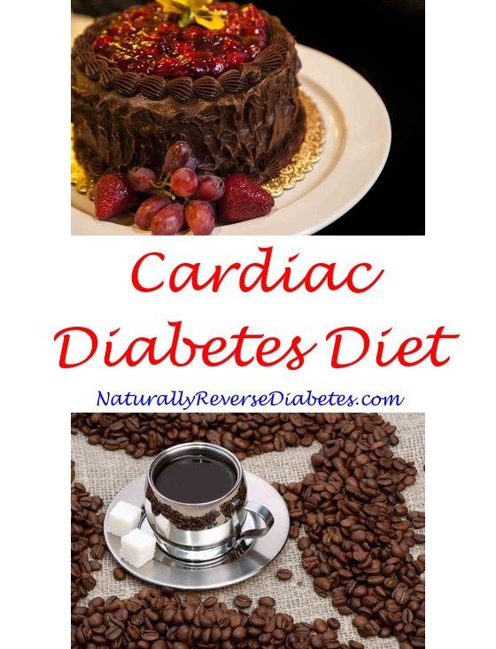 Diabetes prevention diabetes recipes for onediabetes quotes food diabetes prevention diabetes recipes for onediabetes quotes food 4040254502 forumfinder Images