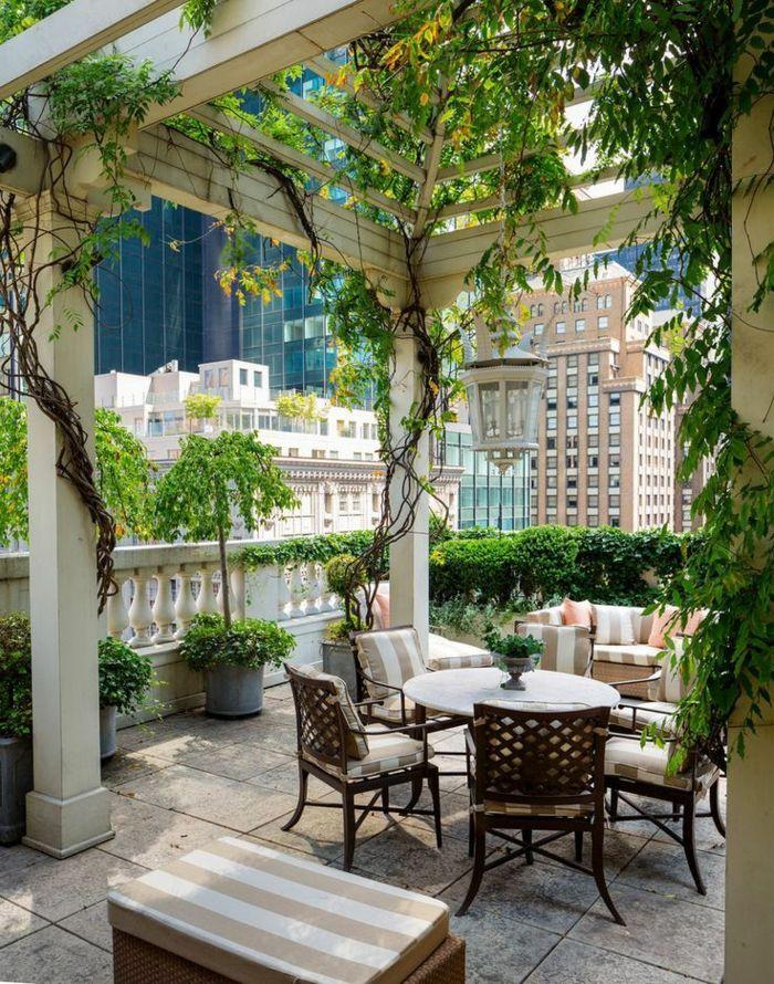 comment choisir une table et chaises de jardin table chaise jardin meuble de terrasse et. Black Bedroom Furniture Sets. Home Design Ideas