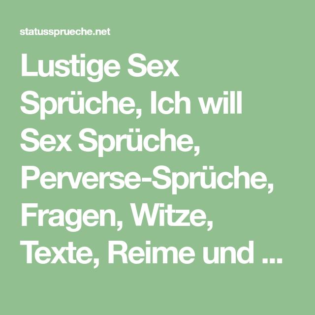 Sprüche sex whatsapp Englische Liebessprüche: