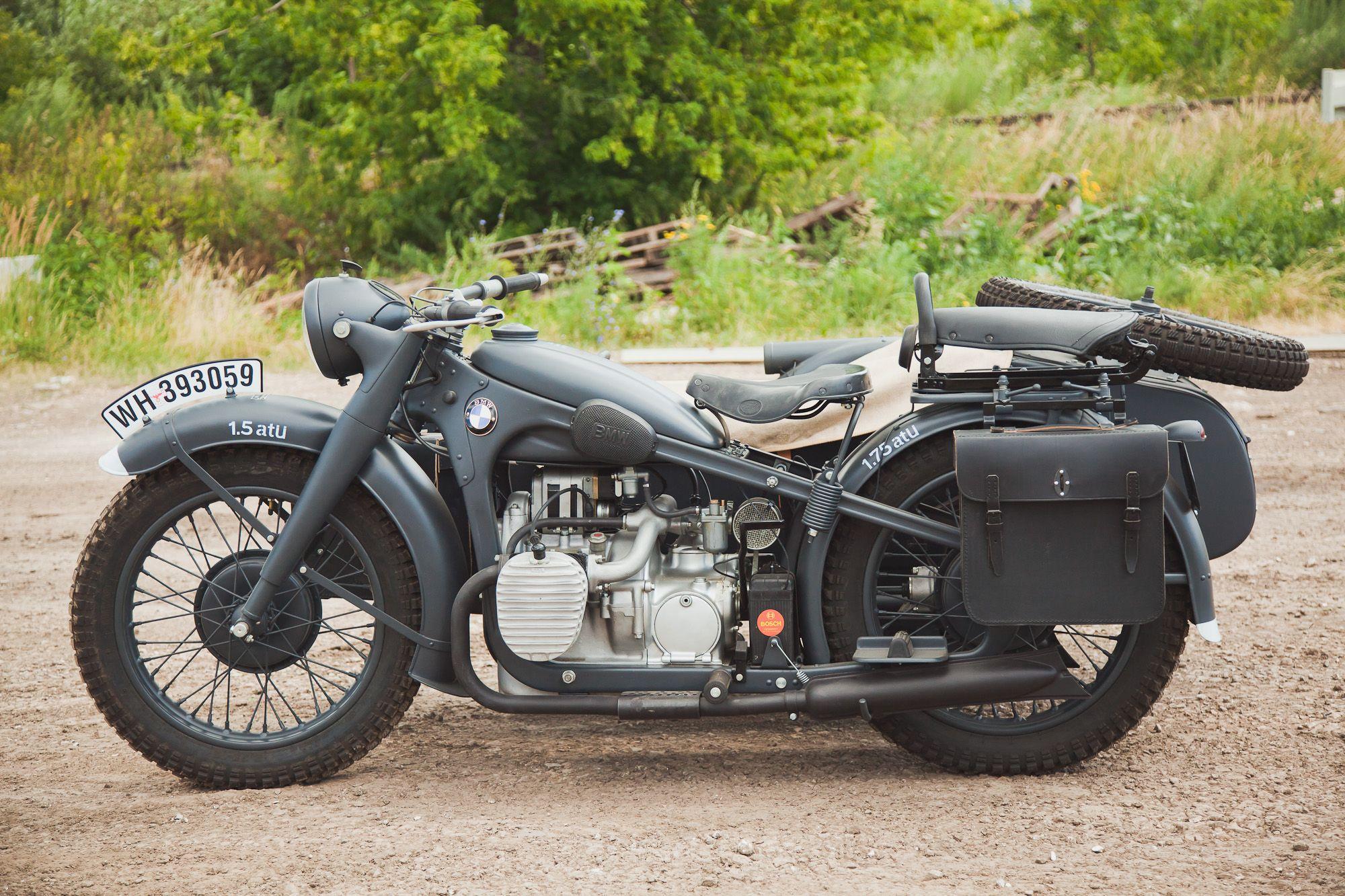картинки тяжелых мотоциклов его приготовления понадобится