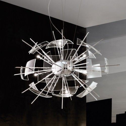 Zabriskie Point Suspension Light With Images Suspension Light