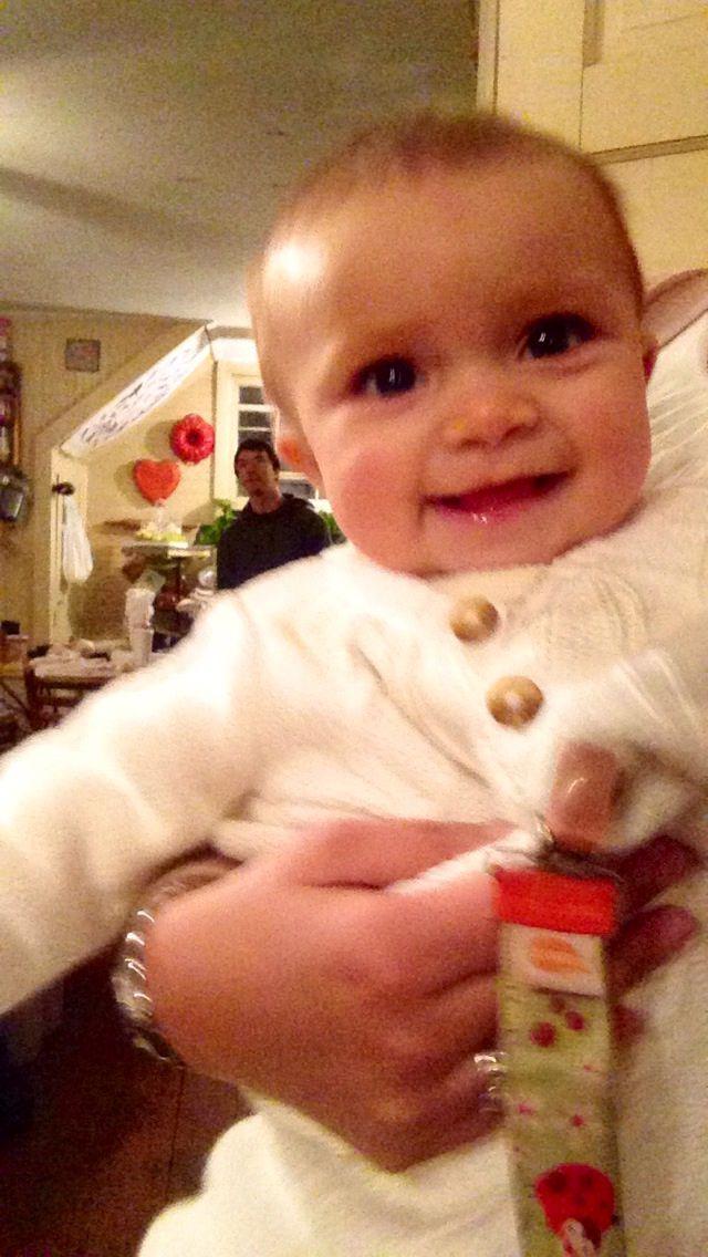 half white half indian baby baby girl white alpine baby