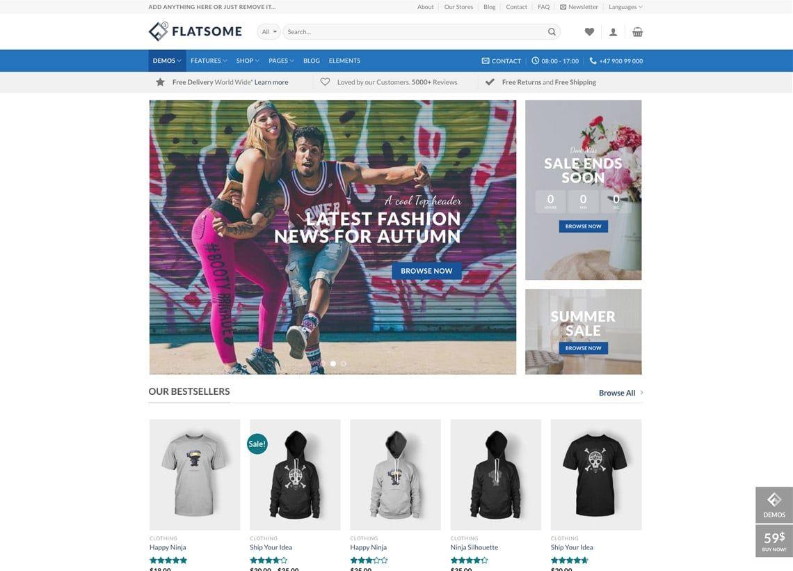 Woocommerce Creer Une Boutique En Ligne Avec Wordpress Boutique En Ligne Wordpress Boutique